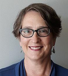 Carol Burrus