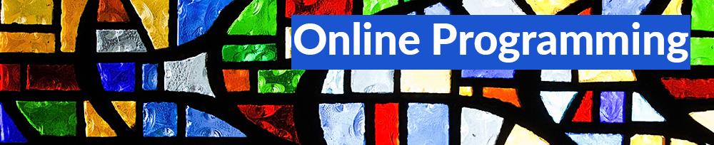 Online Programming