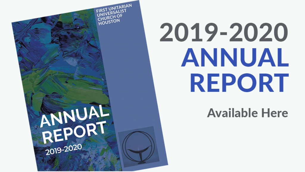 Image-Annual Report-Web