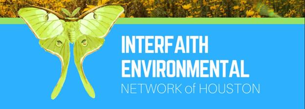 Interfaith Network - First Unitarian Universalist Church of Houston