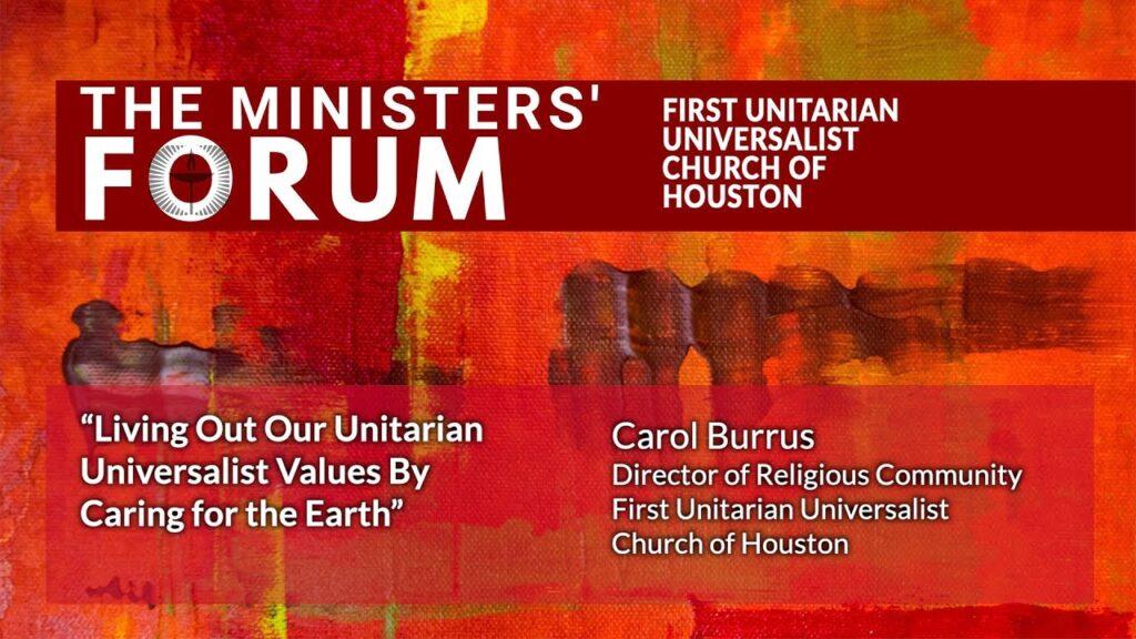 carol burrus forum cover