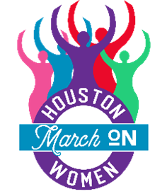 MarchOn-Womens-March